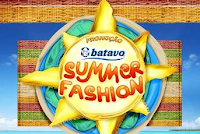 batavo summer fashion