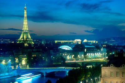 travelpremiere.blogspot.com