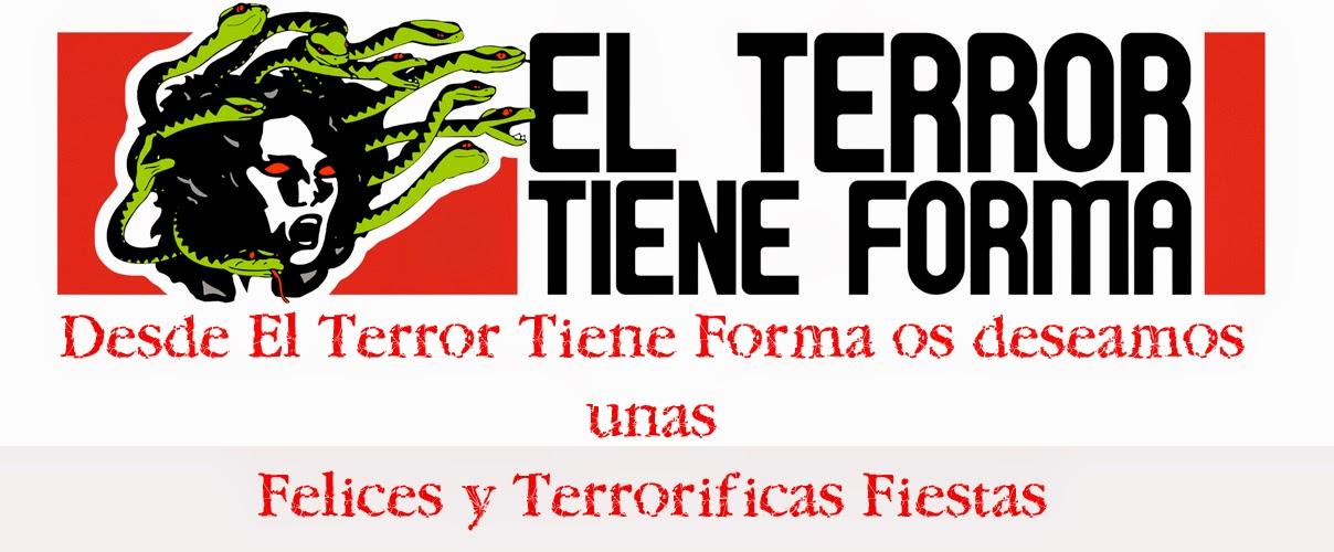 www.elterrortieneforma.com