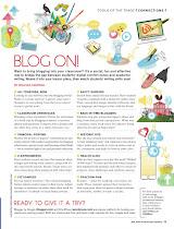 Blog On