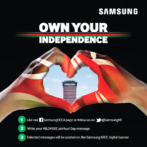 Own Your Independence