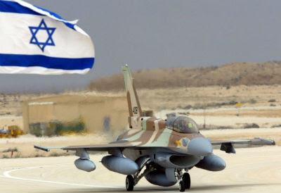 la+proxima+guerra+eeuu+advierte+iran+no+responder+ataque+israel