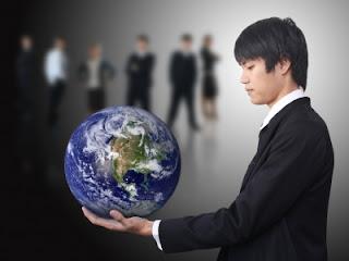 vestibular profissões teste vocacional