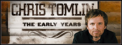 Chris-Tomlin-Facebook-Cover-Photo-Timeline