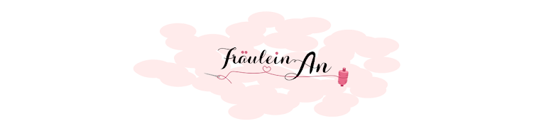 Fräulein An