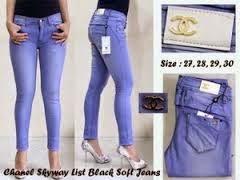Celana Jeans Wanita, Jual Celana Jeans, Celana Jeans Murah, Grosir Celana Jeans, Celana jeans Bandung