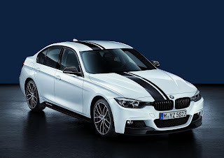 BMW+M+Performance.jpg