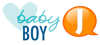 Modern indian baby boy names and meanings