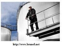 Lowongan Kerja Terbaru S1 Desember 2014 PT. Inti Brunel Teknindo