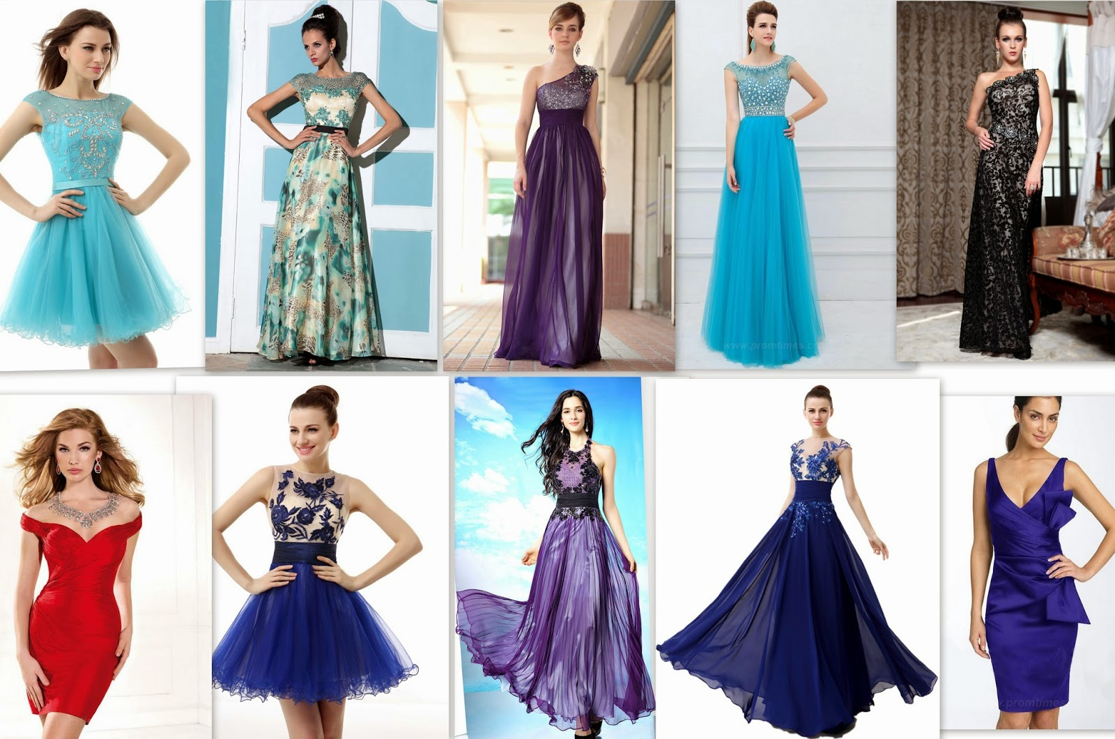 http://www.promtimes.co.uk/prom-cocktail-dresses.html