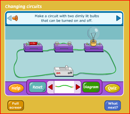 http://www.bbc.co.uk/schools/scienceclips/ages/10_11/changing_circuits.shtml