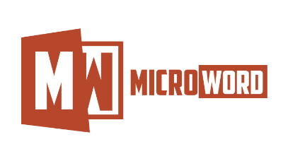 Microword Tutorials