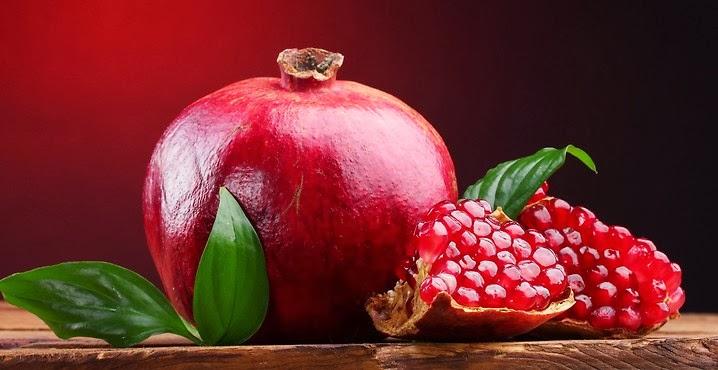 Pomegranate Apk