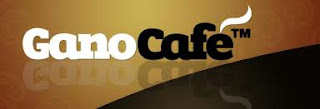 Ganocafe coffee is good for your health.