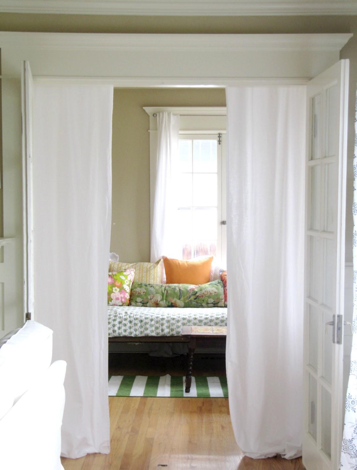 ideas gorgeous design curtains curtain enjoyable inspiration house