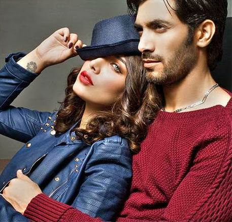 http://funkidos.com/fashion-style/fifth-avenue-winter-collection-for-men-and-women