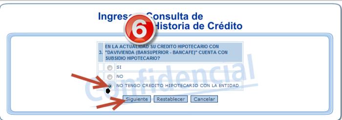 datacredito6