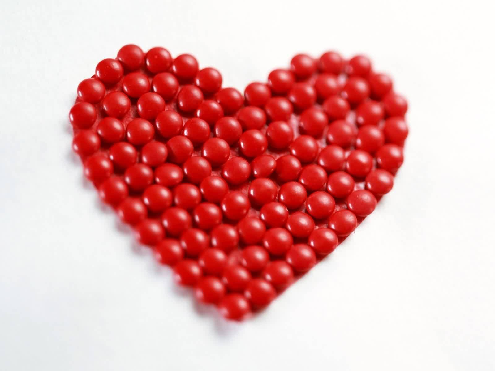http://1.bp.blogspot.com/-pkjEB8JZ7_g/TnShZcvU7DI/AAAAAAAAA6A/Hutxx-RH-HU/s1600/Love+Pictures+%2528245%2529.JPG
