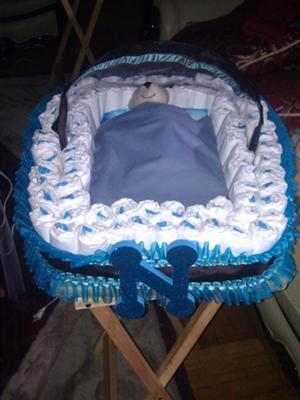 Bassinet Diaper Instructions5