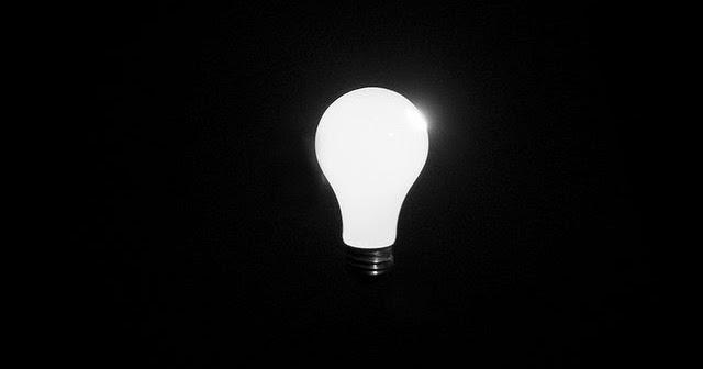 不會靈光一現的東西正是靈感,生產好點子的五個方法