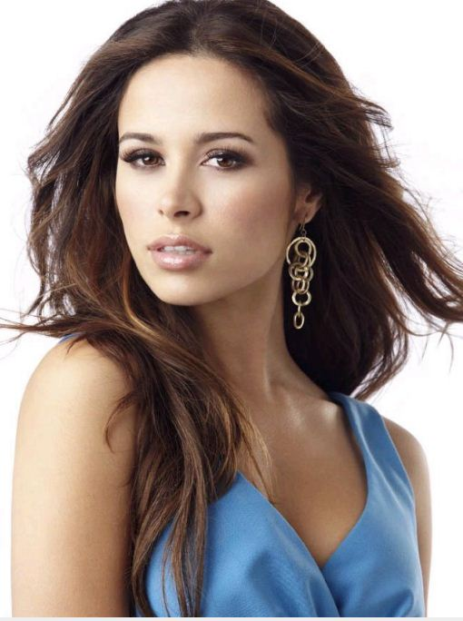 Zulay Henao - Photo Colection