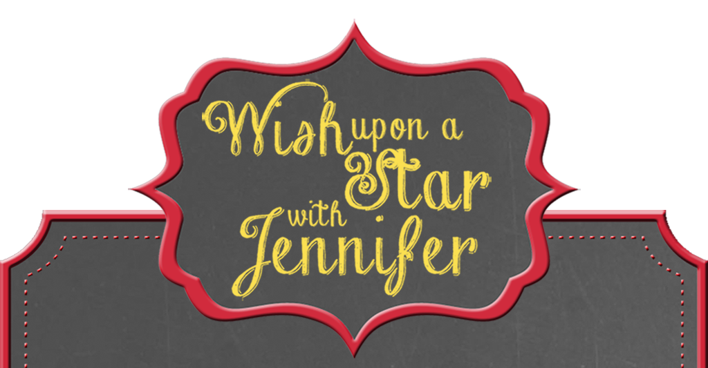 Wish Upon a Star with Jennifer