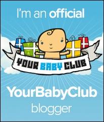 YourBabyClub Blogger