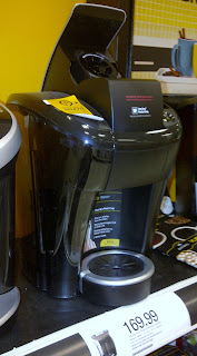 keurig vue brewer How Do You Use A Keurig Single Cup Coffee Maker