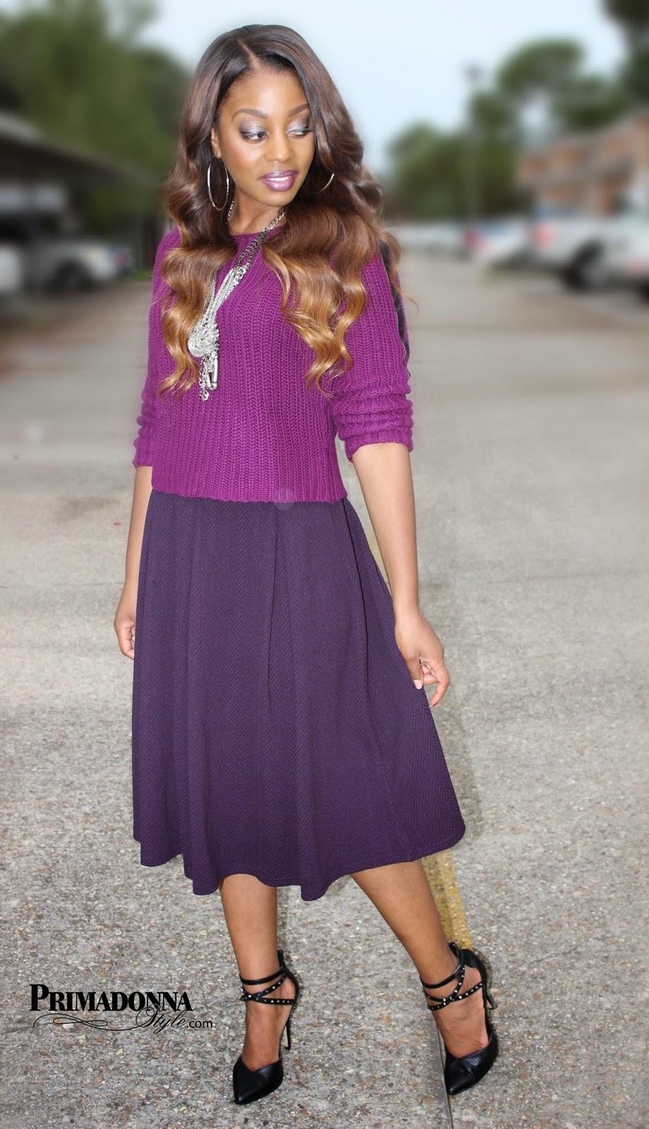 purple lipstick revlon va va violet nyx aphrodite