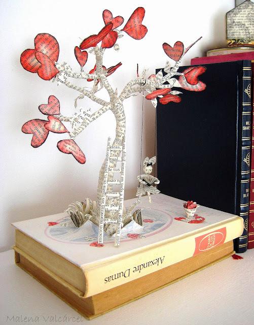 escultura-de-papel