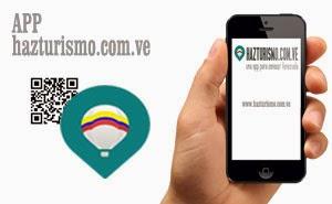 Descarga gratis nuestra app