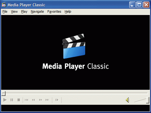 window classic player download free