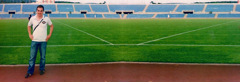 ΠΡΟΠΟΝΗΤΗΣ ΠΟΔΟΣΦΑΙΡΟΥ football