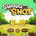 Swing Shot Android Bedava Apk İndir, Apk Hatası Full Çözümü