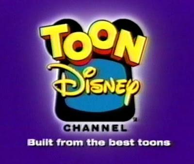 Toon_disney_channel_logo