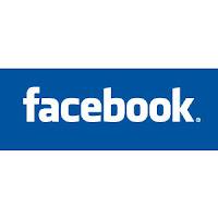 Kumpulan Status Lucu Facebook