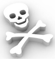 Apesar de não parecer, nem sempre o consumidor é o beneficiado e o autor é o prejudicado quando assunto é pirataria. Saiba por quê.