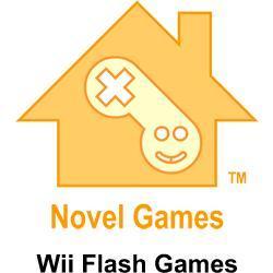 http://www.novelgames.com/en/freekick/popup.php