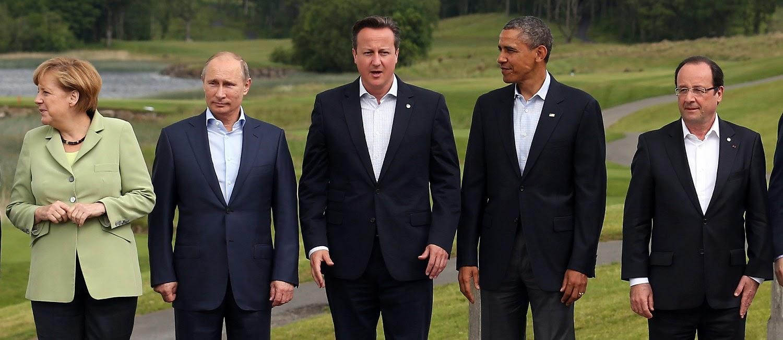 http://crisiglobale.wordpress.com/2014/06/06/focus-ucraina-imperialismi-e-ucraina-2/