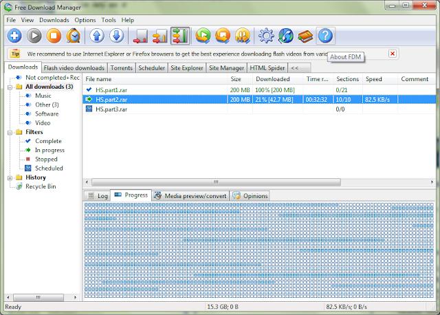 Free Download Manger download