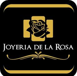 Joyeria De La Rosa