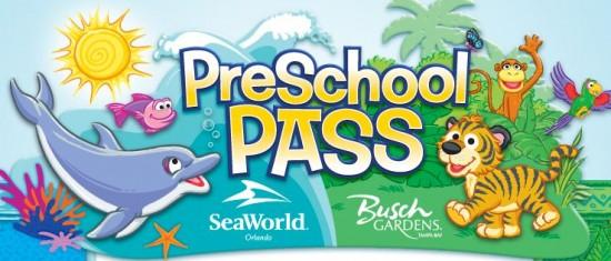Orlando Daily Deals Shamu Bucks Instead Of Sea World Preschool Pass