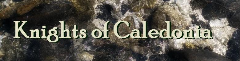 Knights of Caledonia