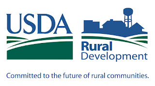 USDA Rural Housing