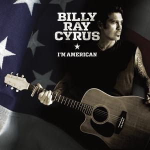 Billy Ray Cyrus - I