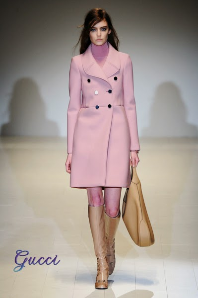 escapecouture_gucci_rosa_tendenza