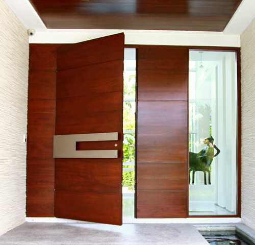 Door House Design many front doors designs house building home improvements custom homes house floor plans youtube Wooden Doors Are The Most Old And Still Popular To This Day Therefore A Wooden Door Is Best Suited For Home And A Cozy Country Classical