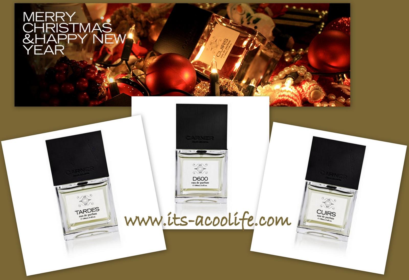 Carner barcelona historias convertidas en perfume it s for Ada jardin perfume