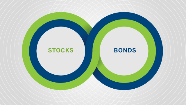 bonds - photo #20