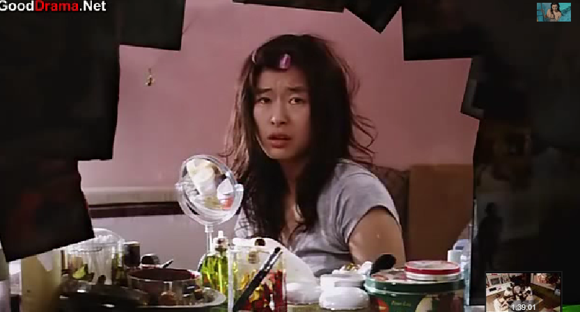KOBIZ - Korean Film Biz Zone : With Foreign subtitles